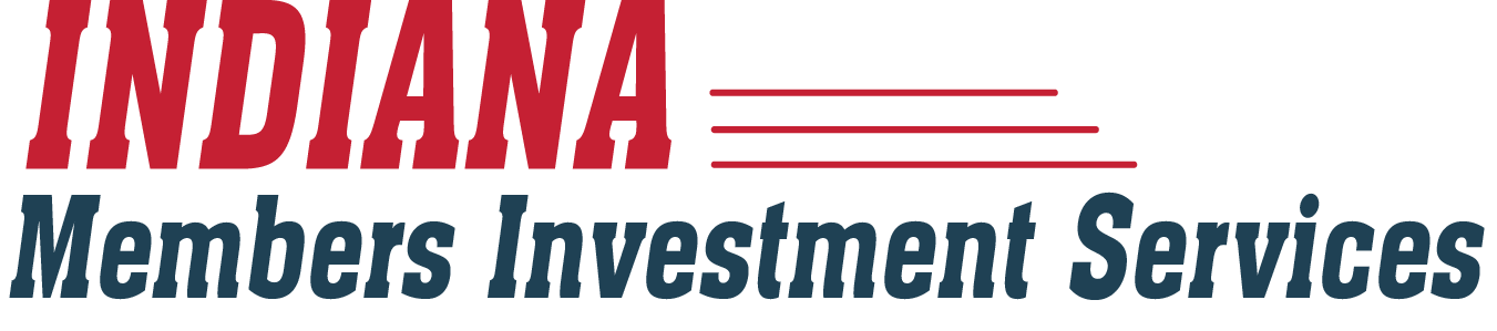 Indiana Members Investment Services