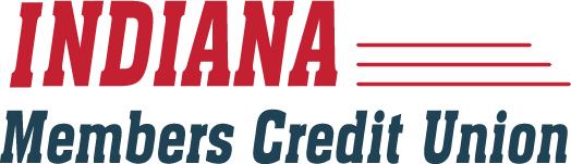 Indiana Members Credit Union Loans Review