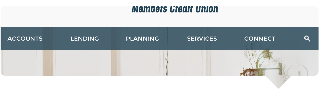 Home Indiana Members Credit Union